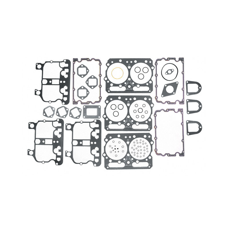 Cummins 855 N14 STC (early model) (3803713, 4089368