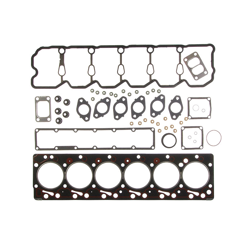 Cummins 6B 5.9L ISB 1998.5-2002 Cylinder Head Gasket Set