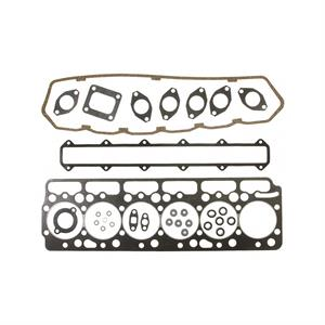 International-Navistar DT360 Cylinder Head Gasket Set