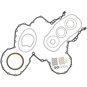 Caterpillar 3406 Front Structure Gasket Set, 2341866