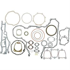 Caterpillar 3406 Front Cover Gasket Seal Set, 8C4457