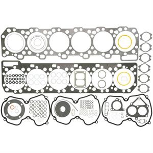 Caterpillar 3406E, C15 (OE# 2486740) Cylinder Head Gasket Set