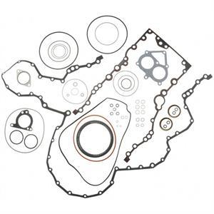 Caterpillar C15 Front Structure Gasket Set, 2969852, 3483681