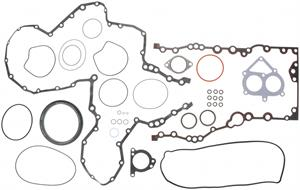 Caterpillar C15 (OE# 2390998) Front Structure Gasket Set