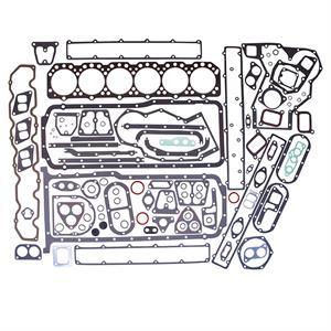 John Deere 466T Diesel Full Gasket Set RG27877