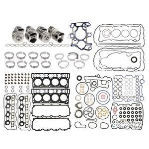 Ford 6.0L Power Stroke Inframe-Overhaul Engine Rebuild Kit