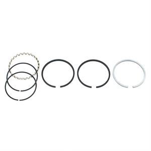 Continental Piston Ring Set F140 Gas