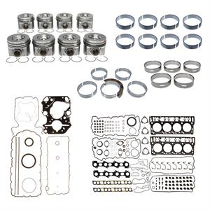 Ford 6.4L Power Stroke Inframe-Overhaul Engine Rebuild Kit