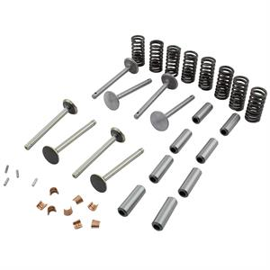 Continental Z145 Valve Train Kit