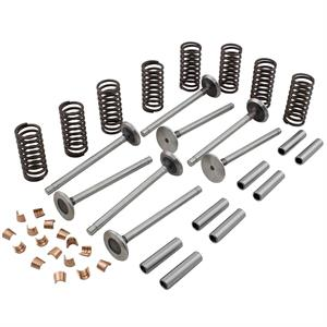 Wisconsin VH4D Valve Train Kit
