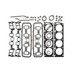 Ford Tractor Head Gasket Sets