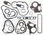 Continental F124, PF124 ,F135, F140, PF140, F162, PF162