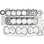 Caterpillar C15 (OE# 2969934, 3953837) Cylinder Head