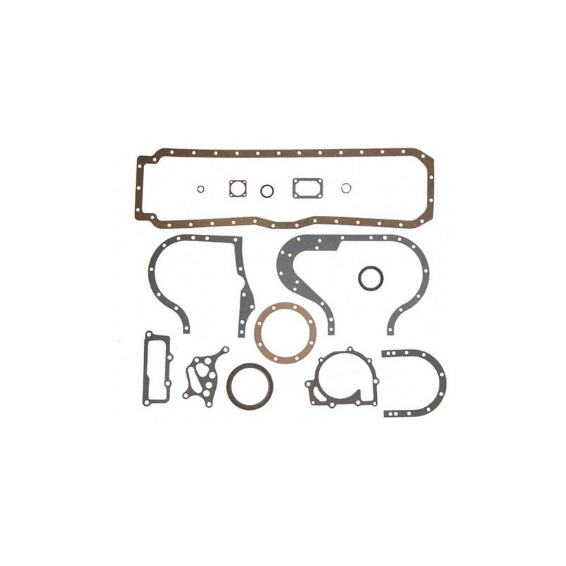 310 Diesel 5.1L L6 Inframe-Overhaul Engine Rebuild Kit