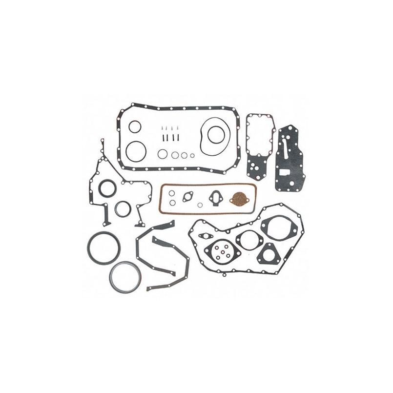 Cummins 4BT 3.9L Inframe-Overhaul Engine Rebuild Kit