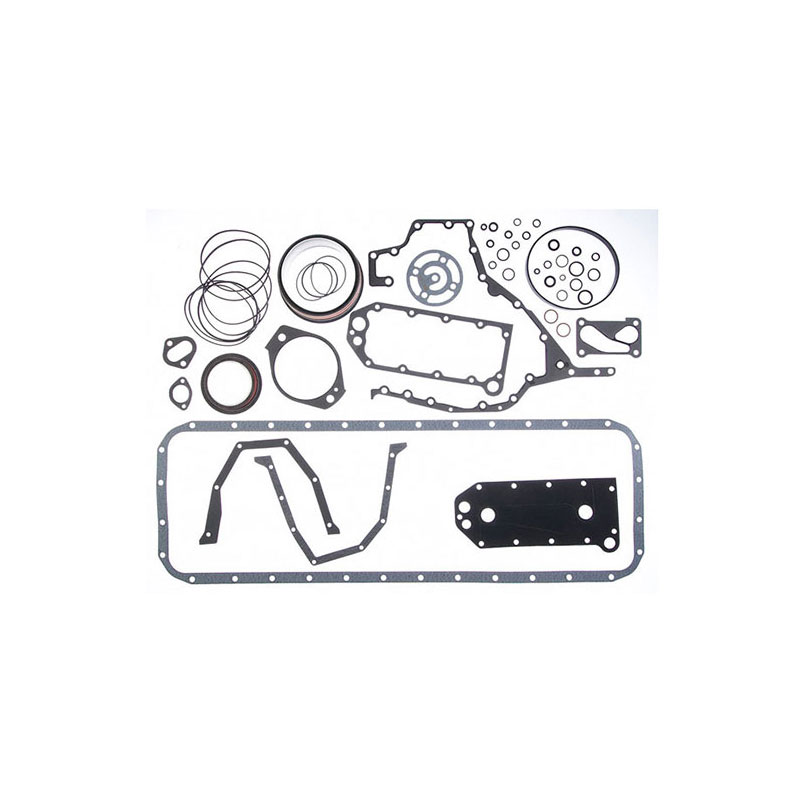 Cummins 6CT 8.3L Inframe-Overhaul Engine Rebuild Kit