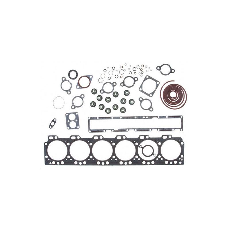 Cummins 6CTA 8.3L Inframe-Overhaul Engine Rebuild Kit