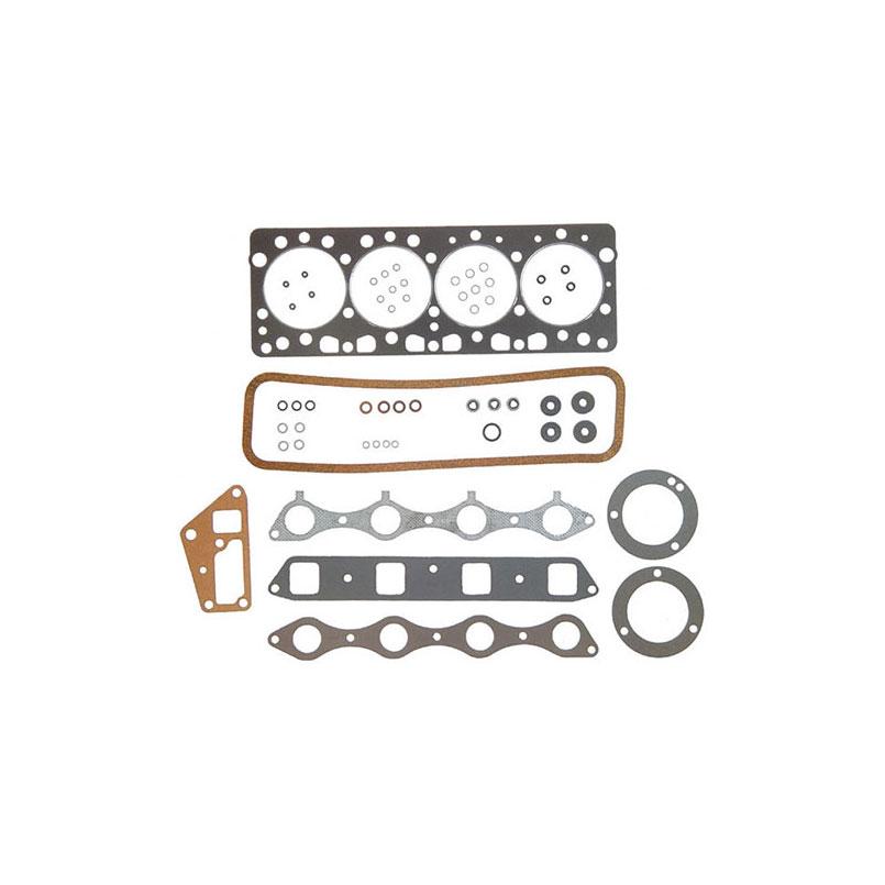 Case 188 (G188D), G207D Cylinder Head Gasket Set