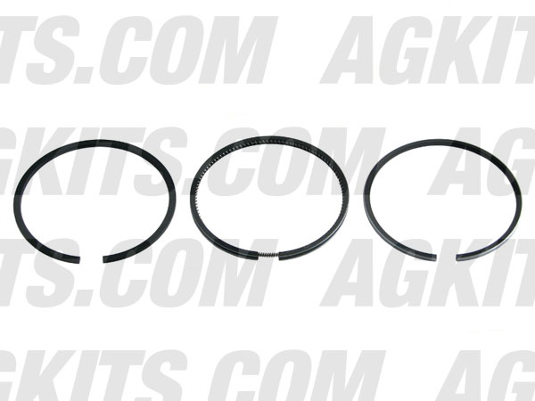 Case 188 Diesel Piston Ring Set