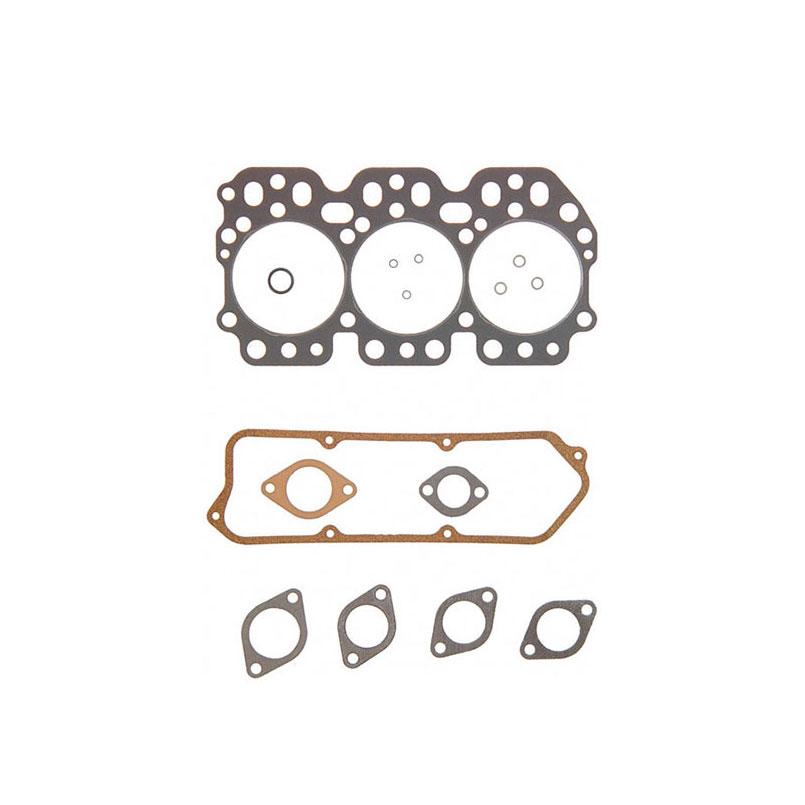 John Deere 164D, 179D R38850 AR79920 Cylinder Head Gasket Set