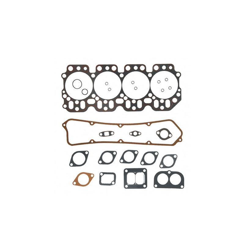John Deere 219, 239, 276, 4039, 4045 RE526668 Cylinder