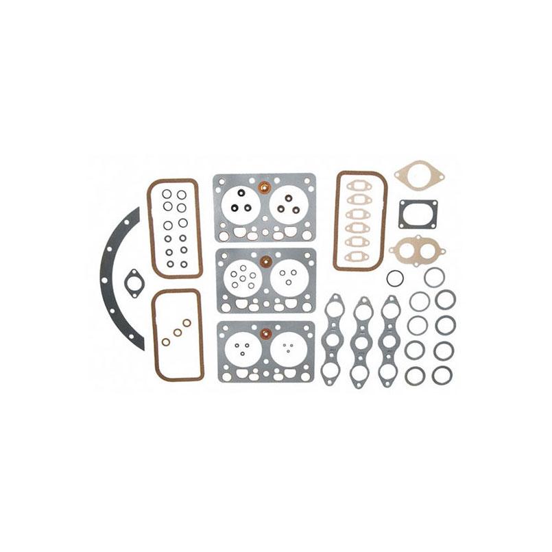 Case 251, A377, A401 Cylinder Head Gasket Set