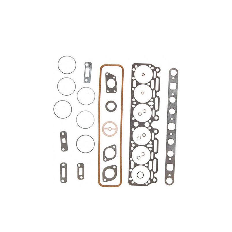 Allis Chalmers 230 (D230), 262 (D262) Diesel Head Gasket Set
