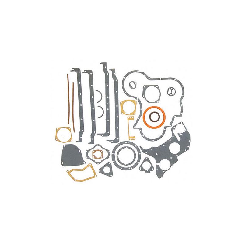 Perkins 4.203.2 Diesel Inframe-Overhaul Engine Rebuild Kit