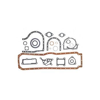 Oliver 1650, 1750, 1755, 1800, 1850, 1855 Tractor Lower Set