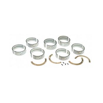 Allis Chalmers D3400, D3500, D3700, D3750 Main Bearing Set