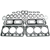 Allis Chalmers Tractor Head Gasket Sets