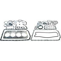 John Deere 4045D, 4045T Powertech Diesel Full Gasket Set