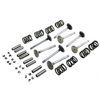 Perkins 1000 Series Diesel Valve Train Kit