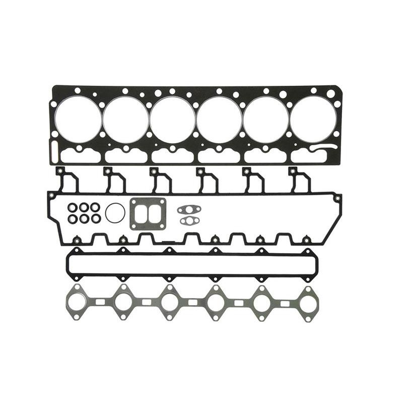 International-Navistar DT466P Cylinder Head Gasket Set