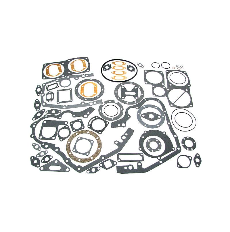 Allis Chalmers 10000,11000 Diesel Conversion Gasket Set