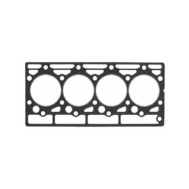 International D239, DT239 Cylinder Head Gasket