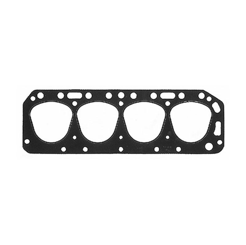 Ford Tractor 134 Cylinder Head Gasket