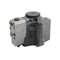 International Hydraulic Pump, Reman. 1263450R