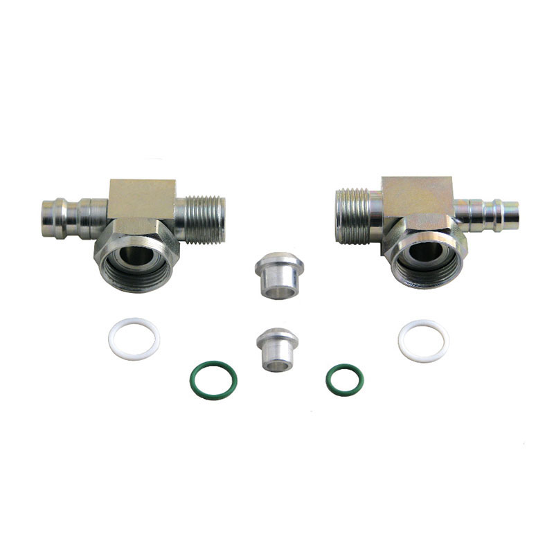 Air Conditioner Adapter Kit X10204