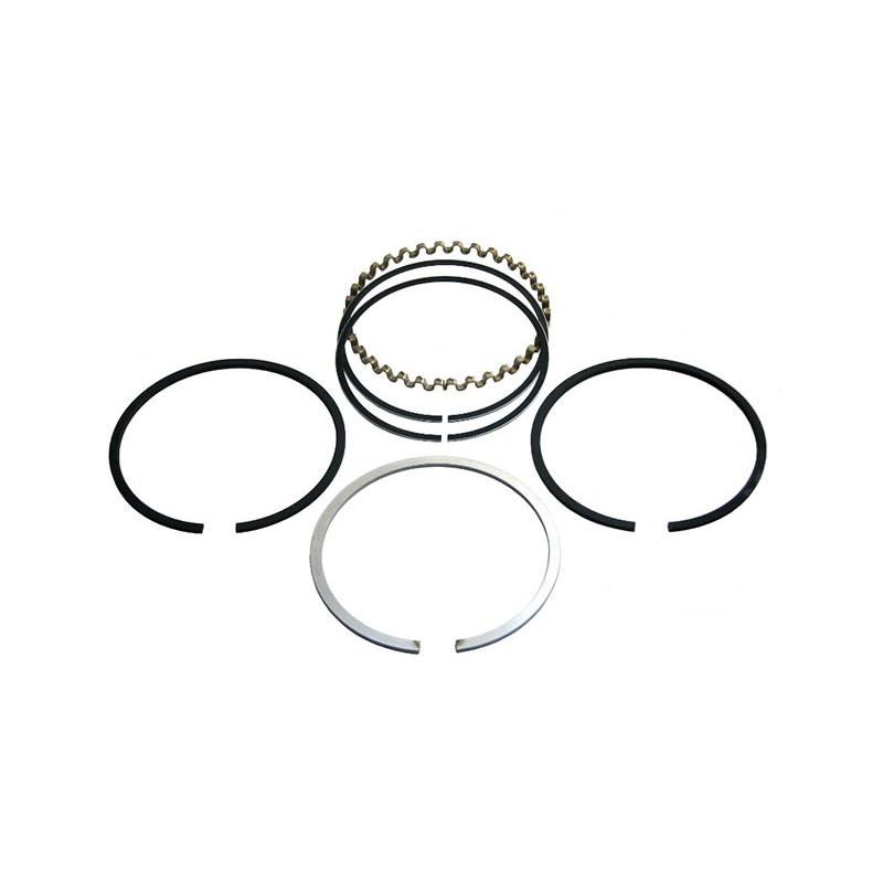 Allis Chalmers 201, G201, 226, G226 Piston Ring Set