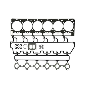 International-Navistar DT466P, DT530 Cylinder Head Gasket Set