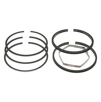 Allis Chalmers 175 Diesel Piston Ring Set