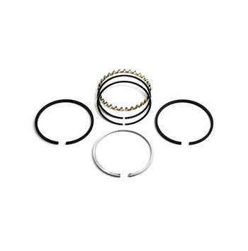 Continental Piston Ring Set Z129, Z134 Gas