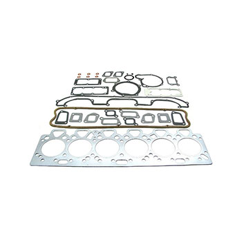 Perkins 6-354 Cylinder Head Gasket Set