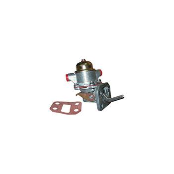 Perkins 236, 248 Fuel Pump (3637300M91, 4222091M91)