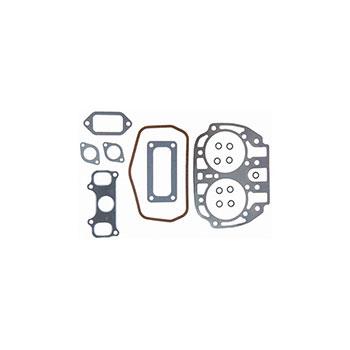 John Deere 321G RE524329 Cylinder Head Gasket Set