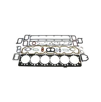 John Deere 6081T Diesel Head Gasket Set RE57186