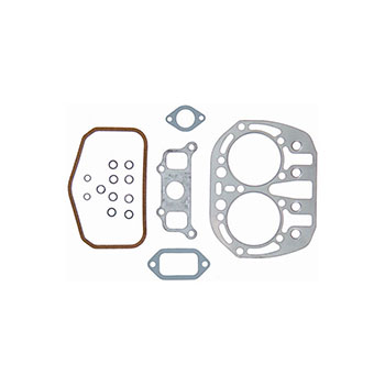 John Deere 175, 190 Gas Head Gasket Set, RE526780