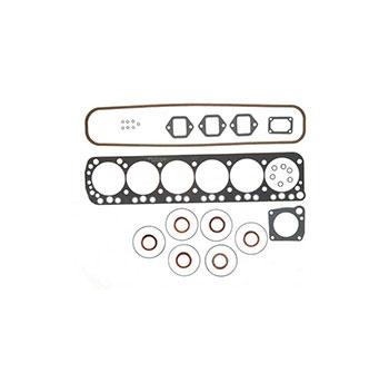 Waukesha 283, 310 Diesel Cylinder Head Gasket Set