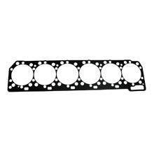 Caterpillar Gasket, Spacer Plate 2271204